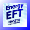 EFT Training Courses