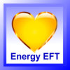 Energy EFT - Welcome!