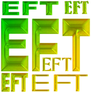 EFT After Cancer
